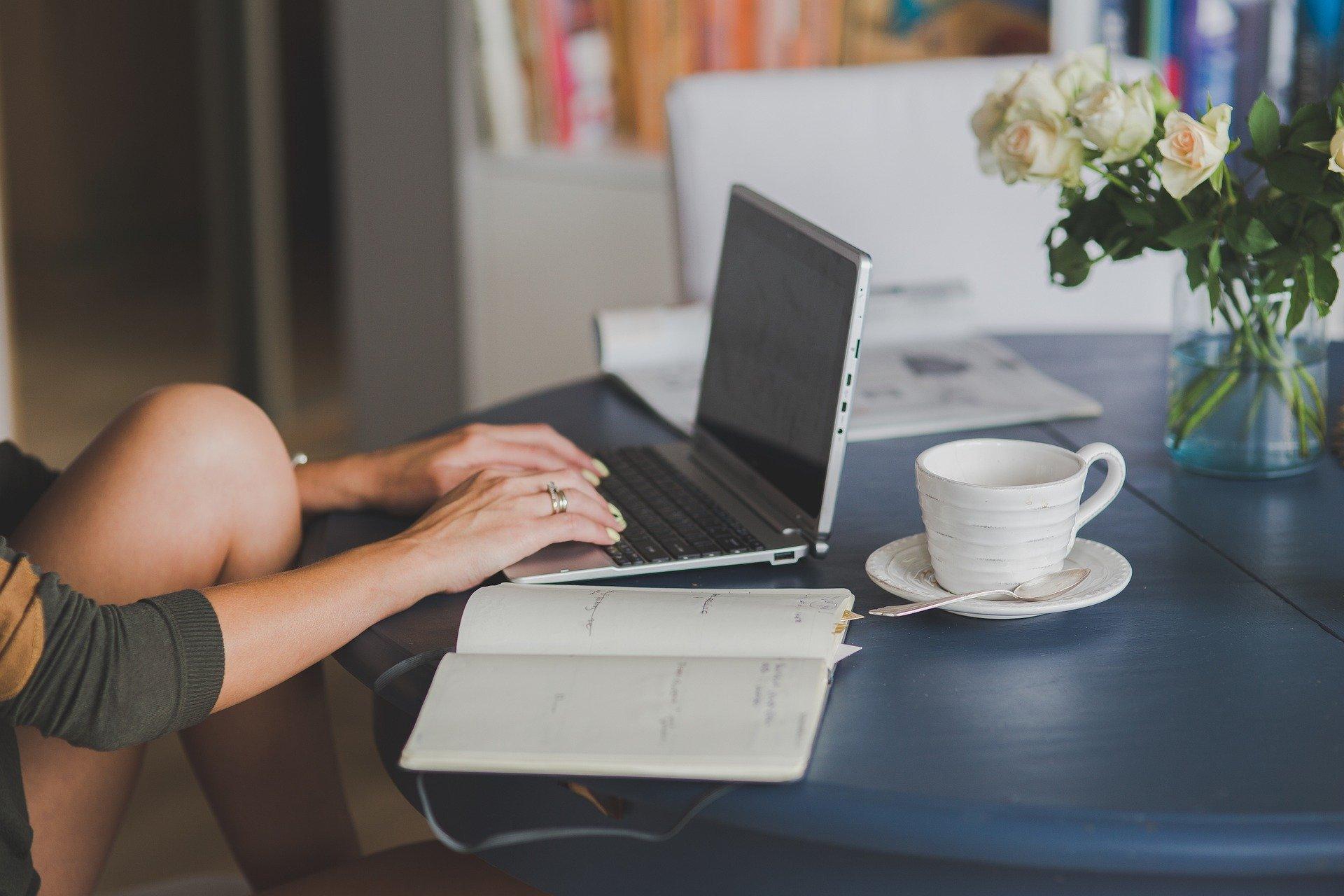 Sono un freelance ma non riesco a trovare clienti: le cause più probabili