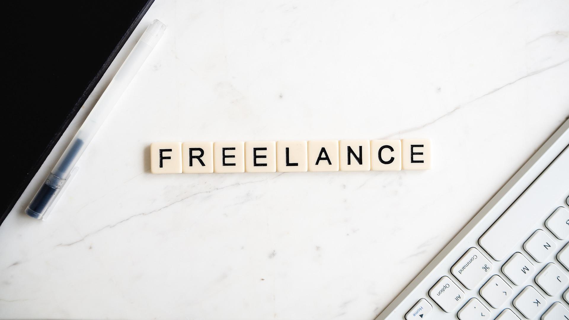 4 miti da sfatare sui lavoratori freelance