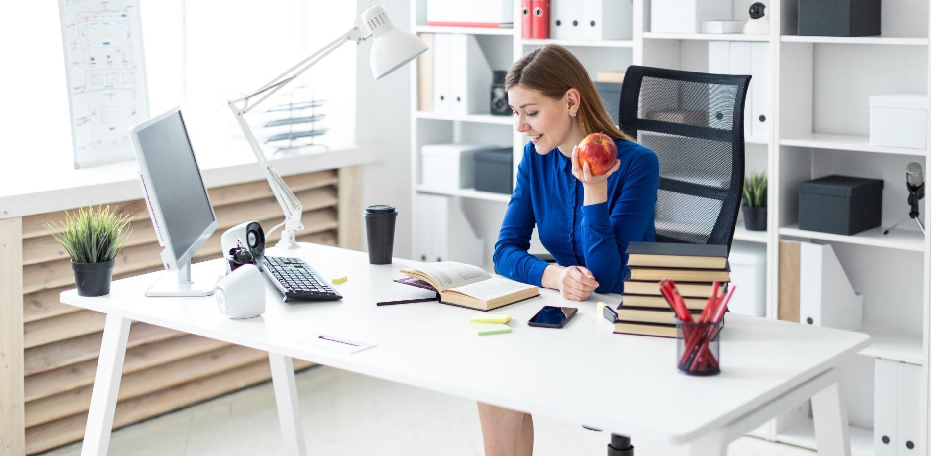 L'home working è la nuova frontiera del lavoro