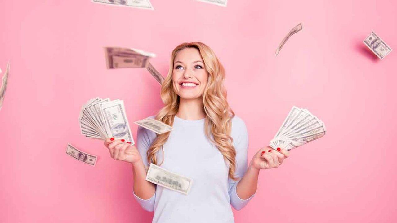 Mamma freelance, come gestire il tuo flusso di denaro in autonomia