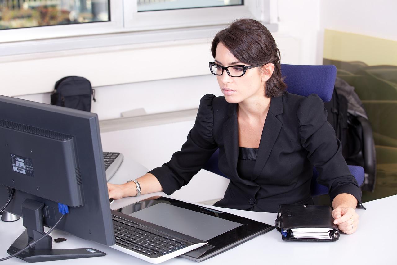 Colloquio di lavoro su Skype: come affrontarlo ed errori da evitare (per freelance)