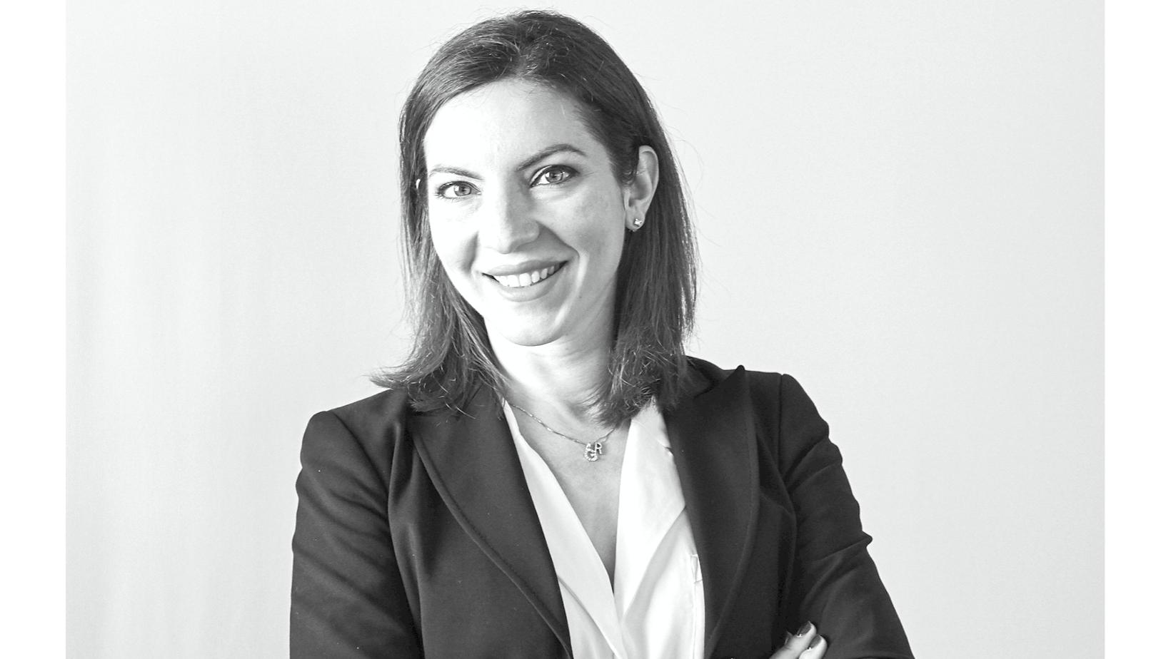 Dallo studio legale allo smartworking: intervista all'avvocato Livia Carnevale