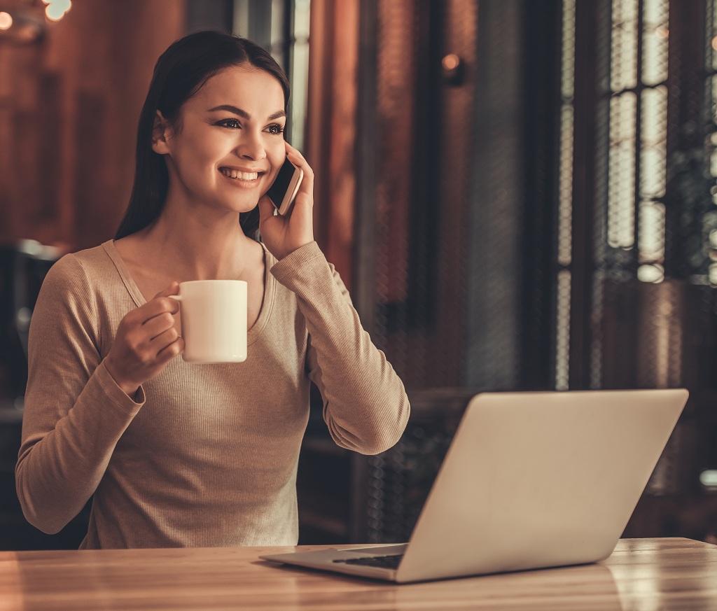 Lavorare in proprio, i siti più affidabili per annunci freelance